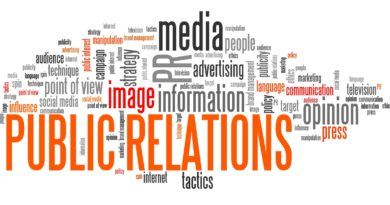 3 Key Trends That Will Affect the World of Public Relations in 2017