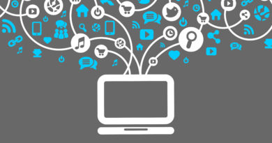 6 Ideas to Give a Robust Digital Boost to Your Brand Image