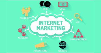 7 Proven Ways To Make Money Online
