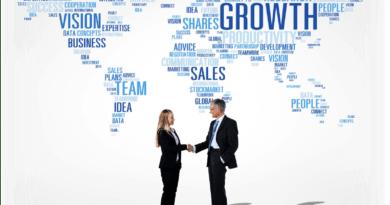 Affiliate Marketing Advice - Build Your List