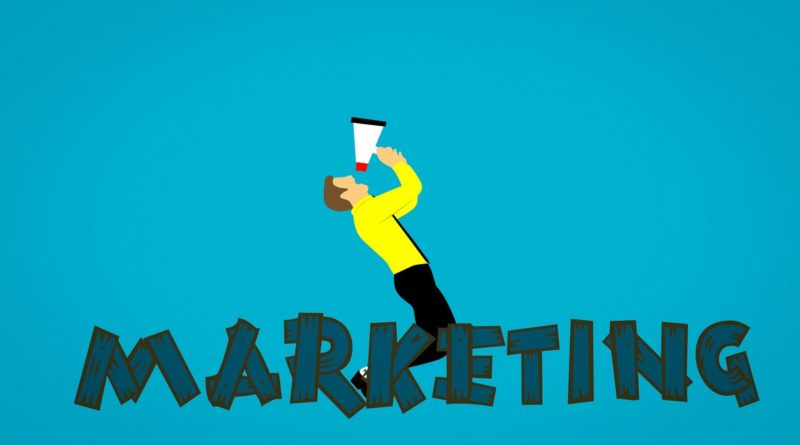 Affiliate Marketing Advice - Simple Advice That You Can Use Today