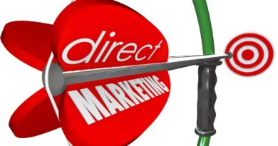 Blowing Off Direct Mail Marketing? Here Are 5 Reasons Why That Might Not Be Smart