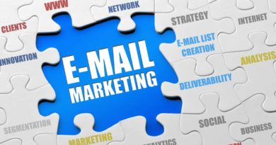 Email Marketing For Beginners - Important 1st Steps Video
