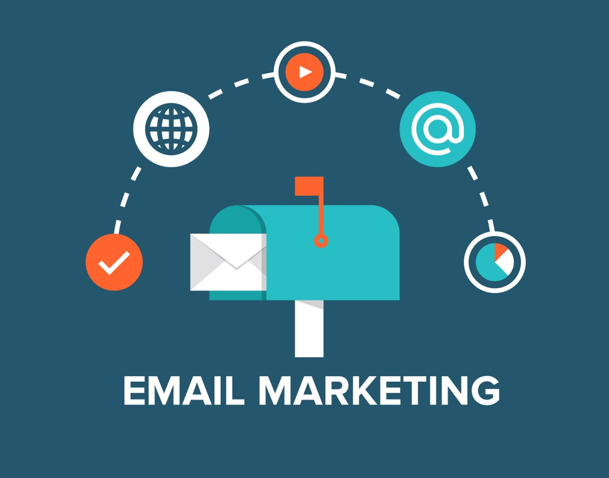 Email Marketing: The Fastest Way to Generate Leads