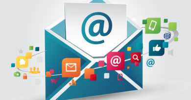 Expert Guide to Setting Up Your First Email Marketing Campaign