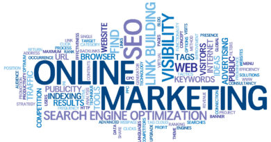 Getting Your Brand Ahead With a Digital Marketing Agency