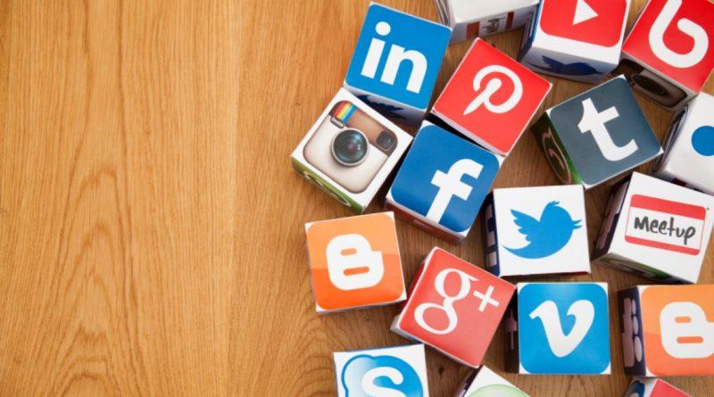 How Social Media Is Ruining Lives