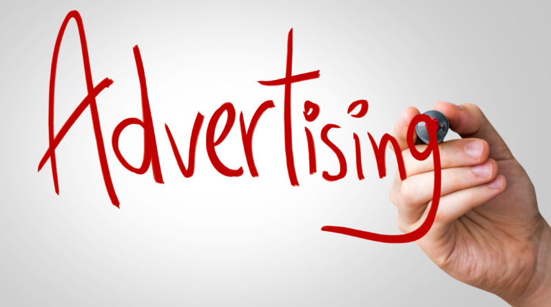 How To Know When You Need A New Advertising Agency