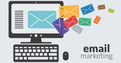 Important Questions for an Effective Email Customer Support