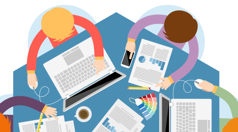 Internet Marketing Advice: Your List For A Craigslist Clickable Banner