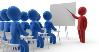 Key Characteristics Of Top Salespeople