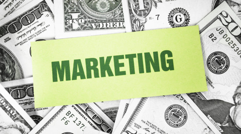 Marketing Advice: 5 Questions That Help You Succeed in Your Real Estate Business