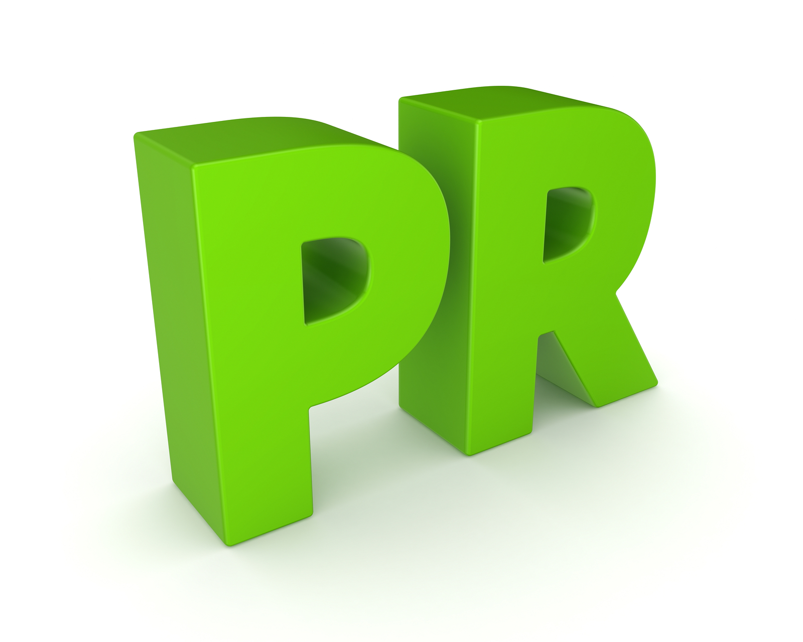 Medical Technology PR Strategies for a Successful Product Launch