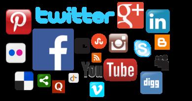 Sobering Our Social Media Addiction