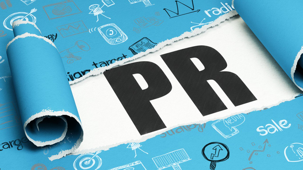 The New Revolution of Public Relations and Your Brand