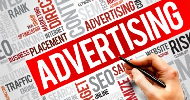 What Advertising Media Agencies Know - And Aren't Telling