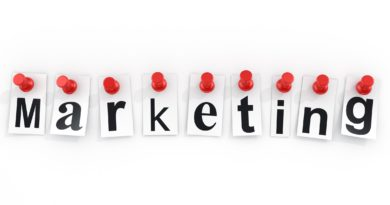 Where Are You Getting Your Marketing Advice?