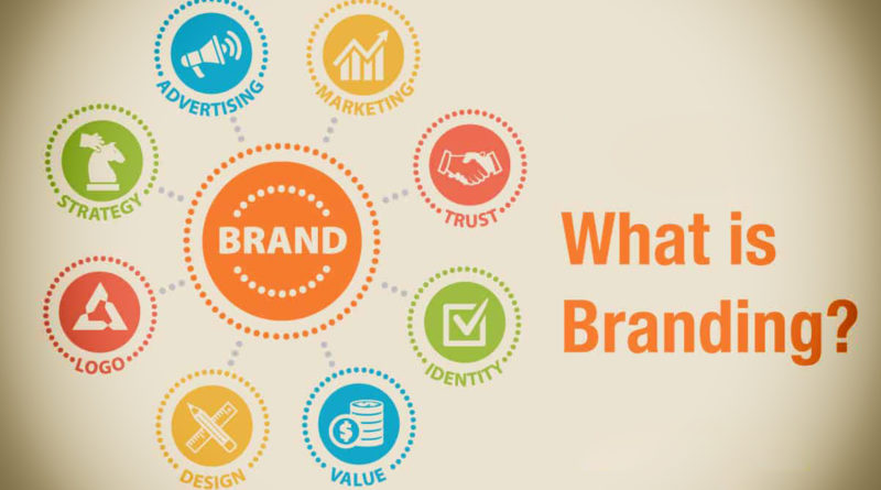 Why Are Brand Guidelines Necessary?
