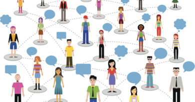 Why You Need to Stop Having Networking Conversations