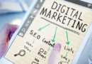 Deciding Whether or not To Do Your Own Digital Marketing