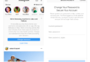 Buy an Instagram Account with Real Followers and Grow your Business