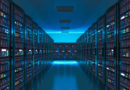 Dedicated Linux Server Hosting