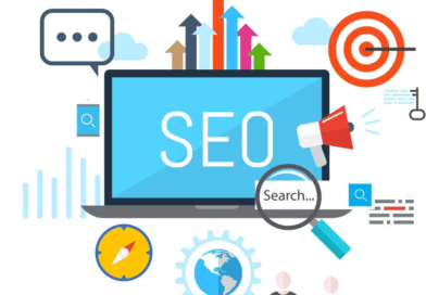 Improvise your SEO with Precise Audience and Keywords