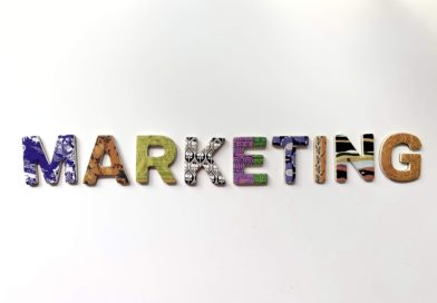 The Benefits of Outsourcing Your Digital Marketing