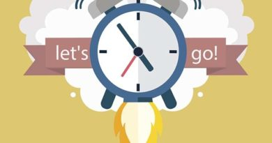 The Best Times To Post On Social Media For Business