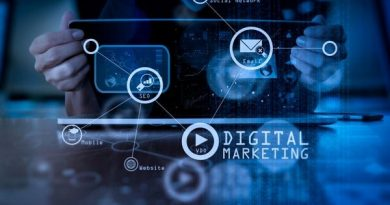 Digital Marketing Strategy: Why, and How-To