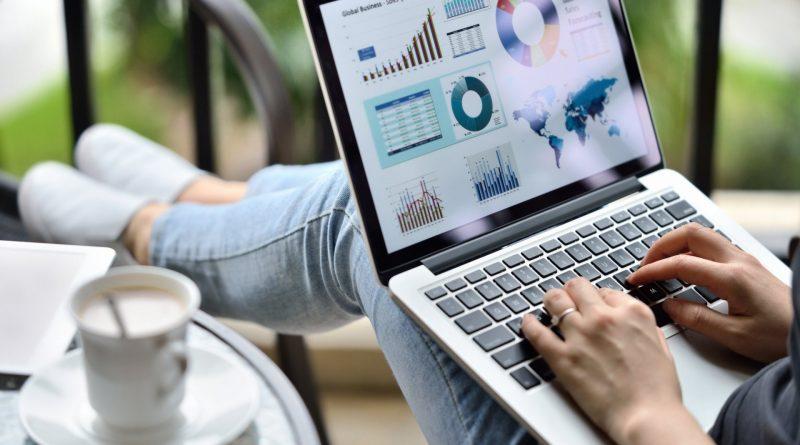 One Word: Choose E-commerce Digital Agency