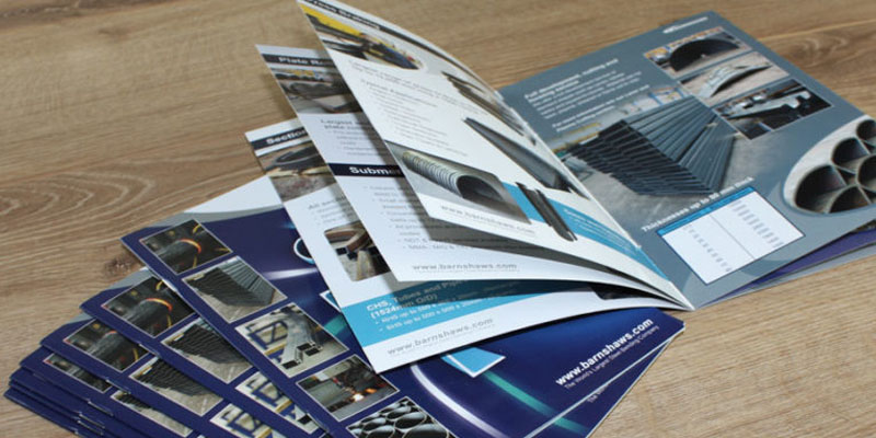 Tips To Designing A Stunning Roller Banner For Your Business