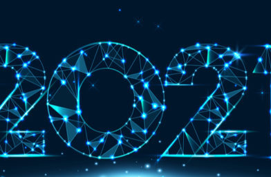 What To Expect From SEO In 2021